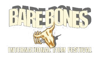 Bare Bones International Film Festival Online Screenings